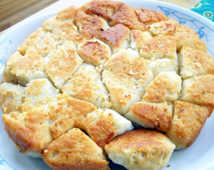 1000+ images about Bread machine recipes on Pinterest ...