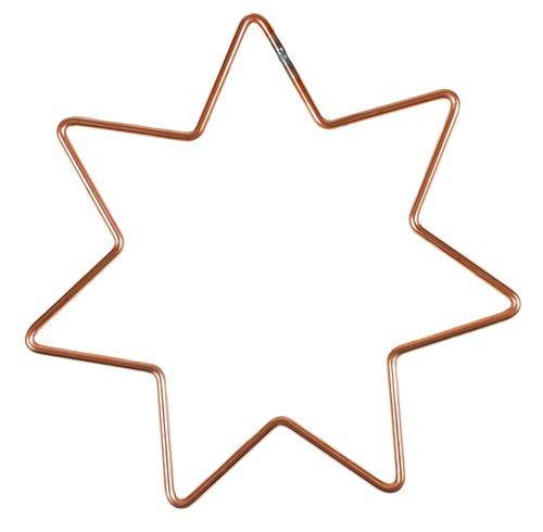 Moldes de estrellas grandes para imprimir - Imagui ...
