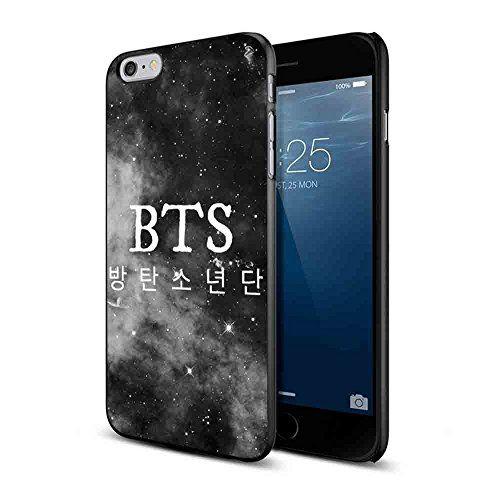 BTS Galaxy Logo for iPhone Case (iPhone 7 plus black) BTS... https://www.amazon.com/dp/B01N0B0T03/ref=cm_sw_r_pi_dp_x_1-jWyb2QGXRFP