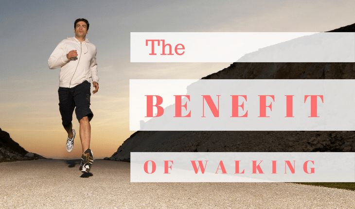 The Various 14 Benefits Of Walking And The Perks Associated With It. #benefits #walking #daily
