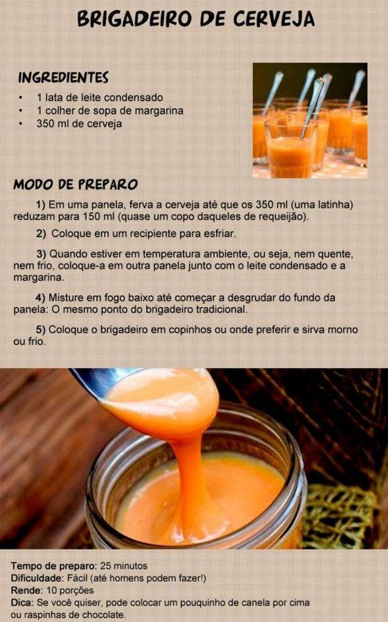 brigadeiro-de-cerveja: