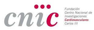 El CNIC ofrece a estudiantes de Educación Secundaria en segundo de Bachillerato, en la modalidad de Ciencias de la Naturaleza y de la Salud, la posibilidad de entrar en contacto con la investigación biomédica para despertar y fomentar su interés en ella.  Para ello, ha diseñado el programa ACÉRCATE a través del cual el estudiante tendrá la oportunidad de aprender nuevas técnicas aplicables en la investigación biomédica, realizar experimentos dirigidos,