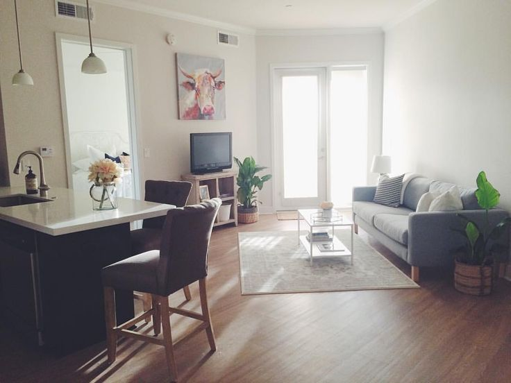 The 25 best Phoenix arizona apartments ideas on Pinterest
