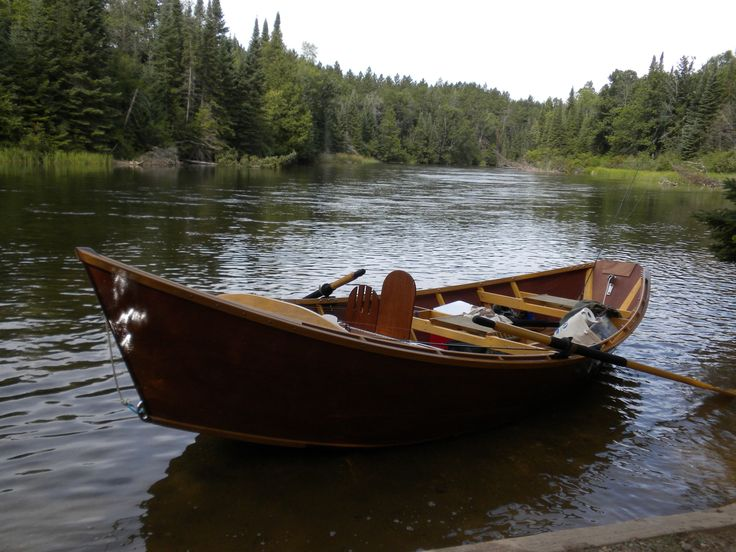 17 best images about drift boats we love on pinterest for Drift boat fishing