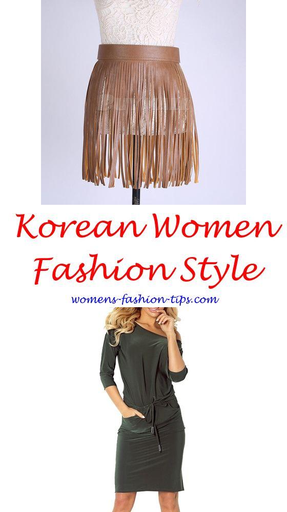 fashion handbags for women - short pants for women fashion.work outfit ideas for young women vintage-womens-fashionn.info amazon fashion for women 3538399499