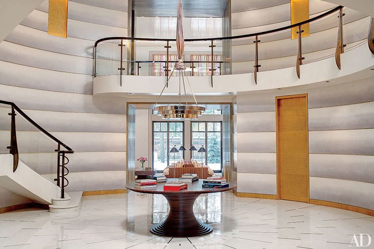 Foyer Ceiling Yoga : Best images about entry halls on pinterest entrance