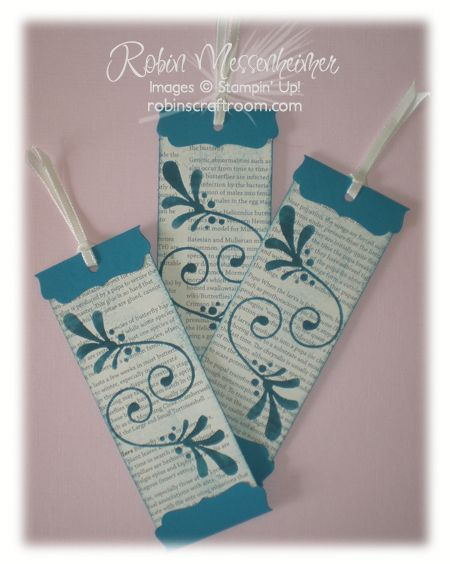 Decorative labels dies on bookmarks for handmade for Custom tags for crafts