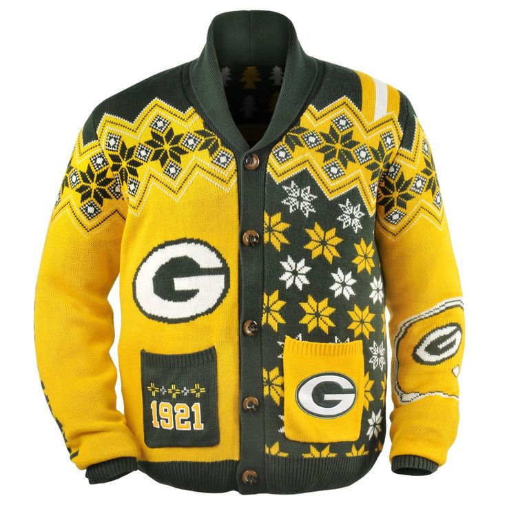 107 best Threads images on Pinterest | Nike, Green bay packers and ...