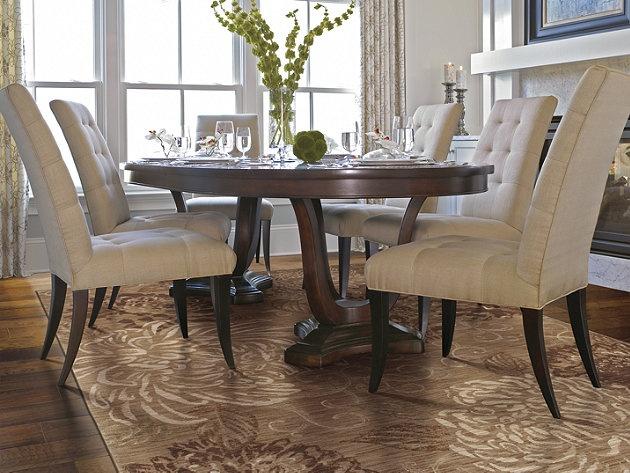 Best 25+ Dining room area rug ideas ideas on Pinterest Area rug