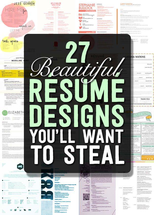 36 best Resume/Cover Letter Tips images on Pinterest Resume tips - resume zapper