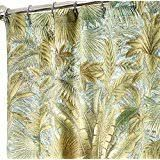 Image result for tropical shower curtains