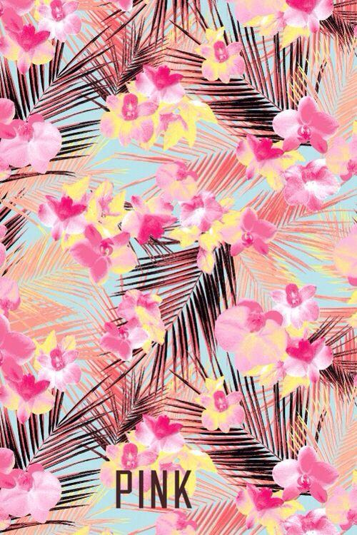 Iphone Wallpaper - Spring