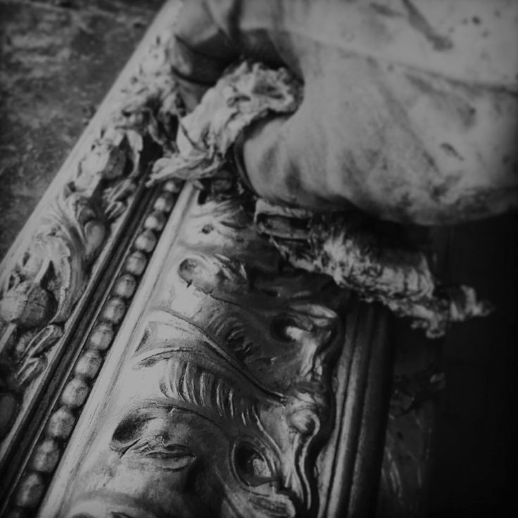 #italian #design #cornice #frame #frames #firenze #florence #melipierocornici #melipiero #artigiano #artigianato #artisan #artisanal #artist #homedecor #decor #arredocasa #arredamento #artigianatoartistico #artigianatoitaliano #artigianatocreativo #artframes #lavorazione #quadri #stampe #personalizzate #custom #work #handmade