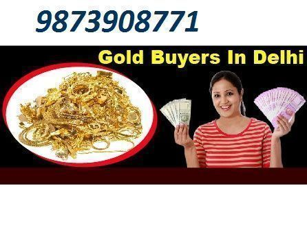 Turn your unwanted #old #gold #jewellery into spot cash!!!  #Today #Gold #Rate-31000/10 Grams (24 Karat) Today Gold Rate-29300/10 Grams (22 Karat)  Cash For Gold is a second-hand gold Jewellery buyers in Delhi NCR  you are most welcome to visit any of our nearest branch to sell, exchange your unwanted gold for spot cash or seek assistance to release pledged gold ornaments.Call-9873908771 #goldratetoday