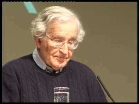 Noam Chomsky: Crises and the Unipolar Moment talking at SOAS University of London Noam Chomsky: Crises and the Unipolar Moment talking at SOAS University of London : NOAM CHOMSKY Vs YANIS VAROUFAKIS in New Conversation NYPL New York Public Library 2016 https://youtu.be/myuyQXJQD7Q : NOAM CHOMSKY Vs YANIS VAROUFAKIS in New Conversation NYPL New York Public Library 2016 https://youtu.be/myuyQXJQD7Q