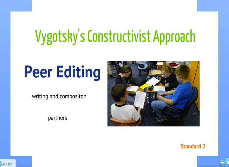 Lev vygotsky's theory focuses on
