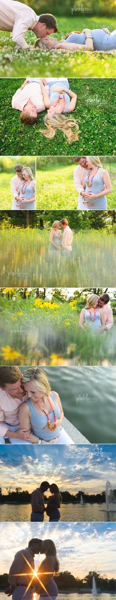 These are amazing!!!! maternity-st-louis-austin-lifestyle-maternity-pregnancy-newborn-romantic-family-photography-photographer-professional-workshop