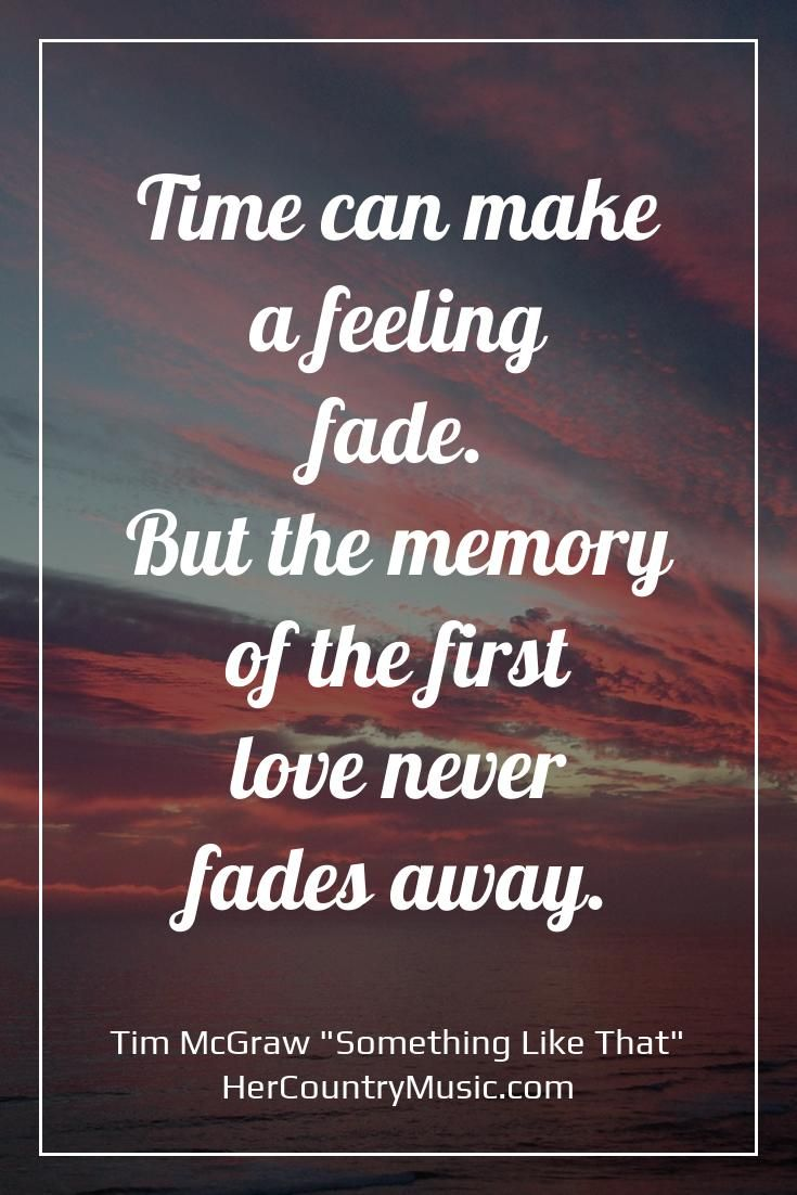 1732 best Quotes that give us pause images on Pinterest