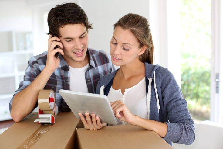 You Do Not Need To Worry As If You Will Have Some Trusted Company With You Then Definitely You Will Not Require To Struggle Much And You Will Be Shifted Easily By Their Help.  http://packersmoverschennai.in/