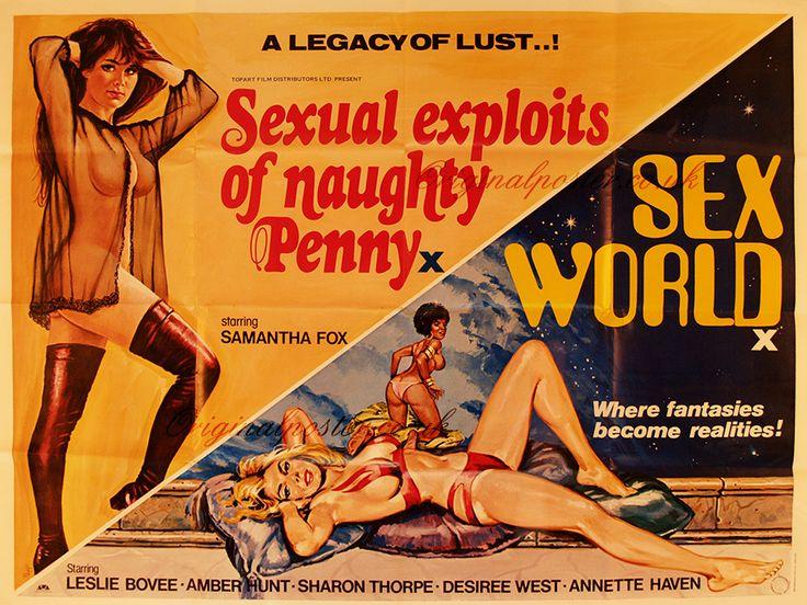 erotikfilmer pennys