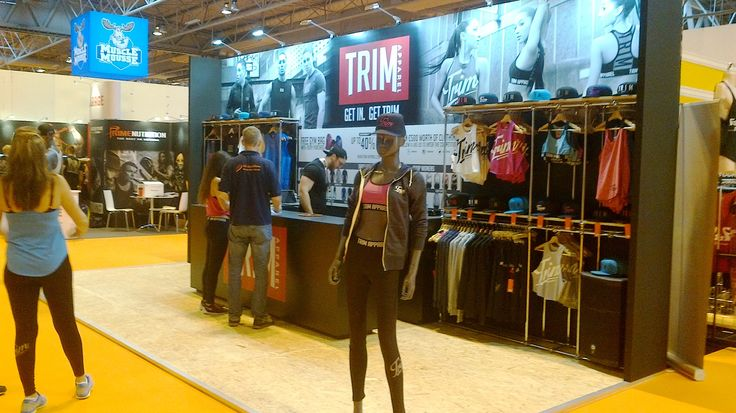 Bodypower Expo Stands : Images about exhibition stands on pinterest expo