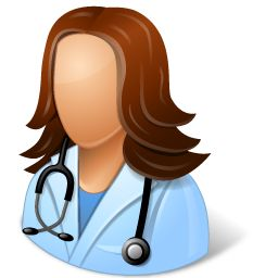 Vista Medical #icons by Icons-Land