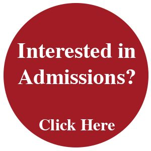 Colegio Gran Bretaña Admissions 2015 - 2016