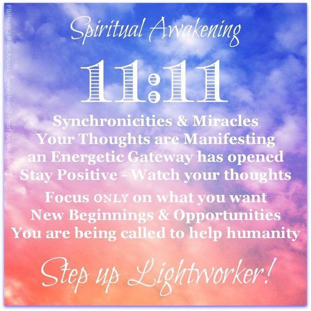 #earthangels #angelcall #callingallangels #faith #rainbowwarriors #love #lightworkers