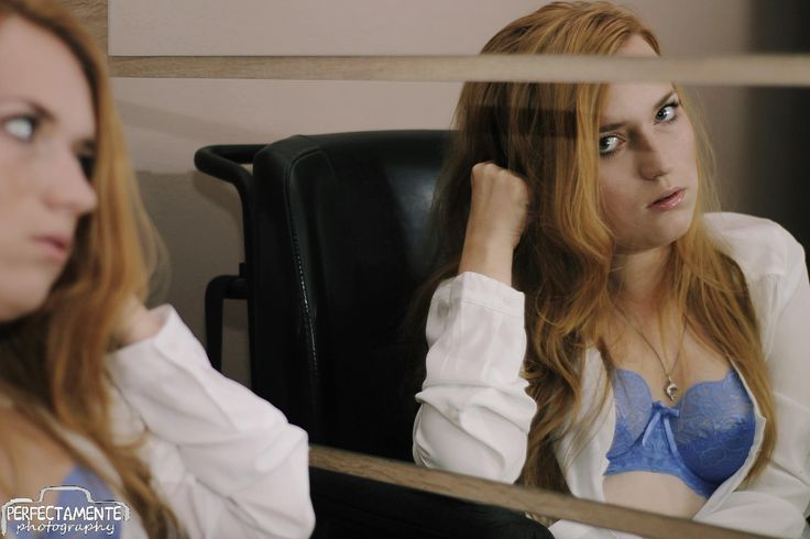 http://www.vamppiv.pl/  #sexygirl #lingerie #panachelingerie #blondegirl #sensual #portrait #photoshoot #instagirl #tumblrgirl