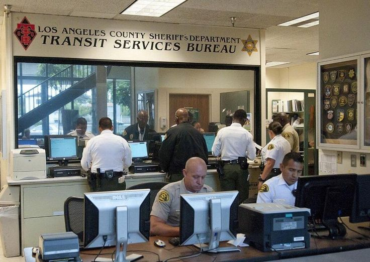 27 best a day in the life images on pinterest police for Bureau county metro center