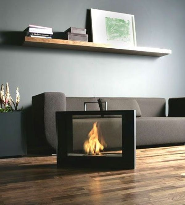 Best 25 Portable electric fireplace ideas only on Pinterest