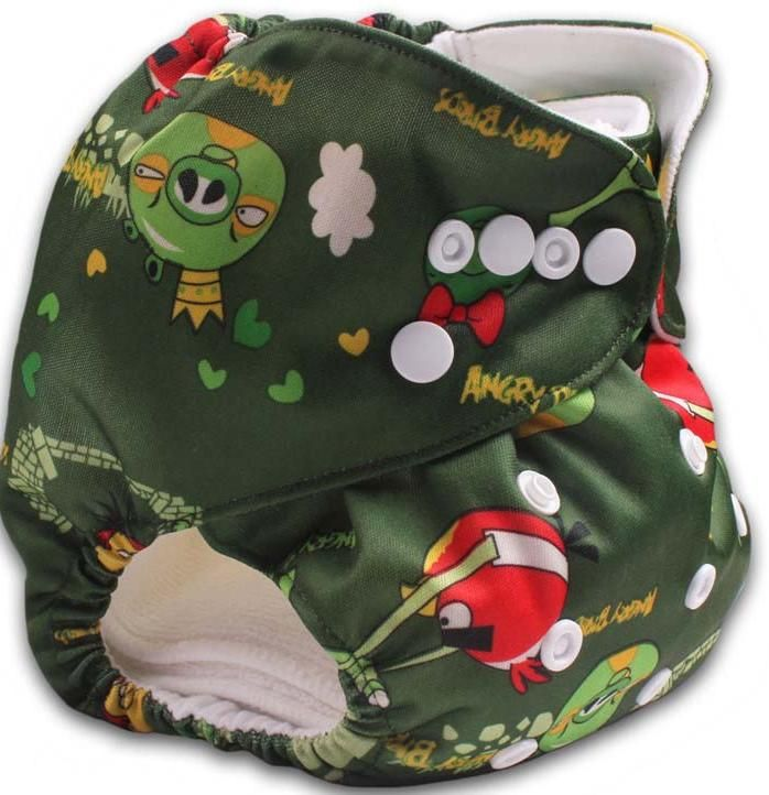cloth diapers,organic baby diapers