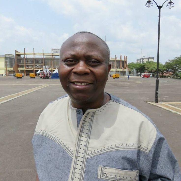 On savait déjà qu'il est un des grands noyeurs de la jeunesse africaine. Avec l'actualité sur l'esclavage et les traitements inhumains contre les noirs en Libye (et pl