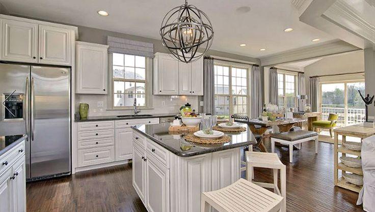 43 best images about dr horton builder on pinterest. Black Bedroom Furniture Sets. Home Design Ideas