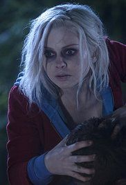 Izombie Season 1 Episode 1 Watch Online. Olivia Liv Moore was a rosy-cheeked, disciplined, over-achieving medical resident who had her life path completely mapped out, until the night she attended a party that unexpectedly turned into a zombie feeding frenzy. Now as one of the newly undead, Liv has devised a clever way to resist her baser urges to devour fresh human brains - she's taken a job in the Seattle coroner's office. In this ...