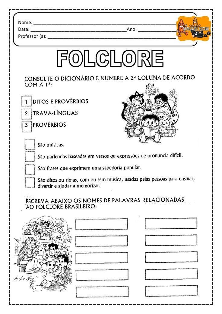 FOLCLORE+6-page-004.jpg (1131×1600)