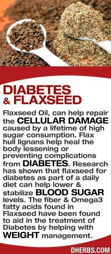 Children with ADHD have had significant improvement in symptoms with flaxseed oi...