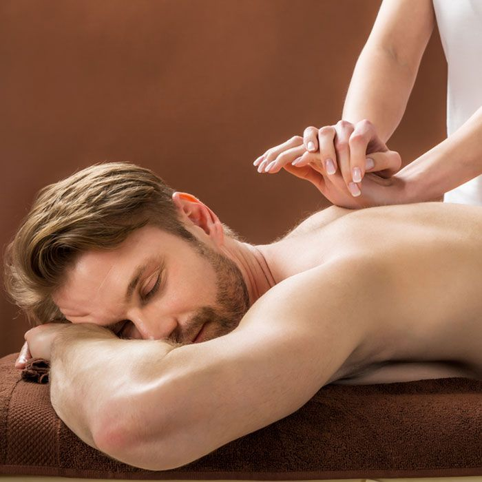 Suspended Medium Massage Therapy Near Me Relaxing Massage Body Massage