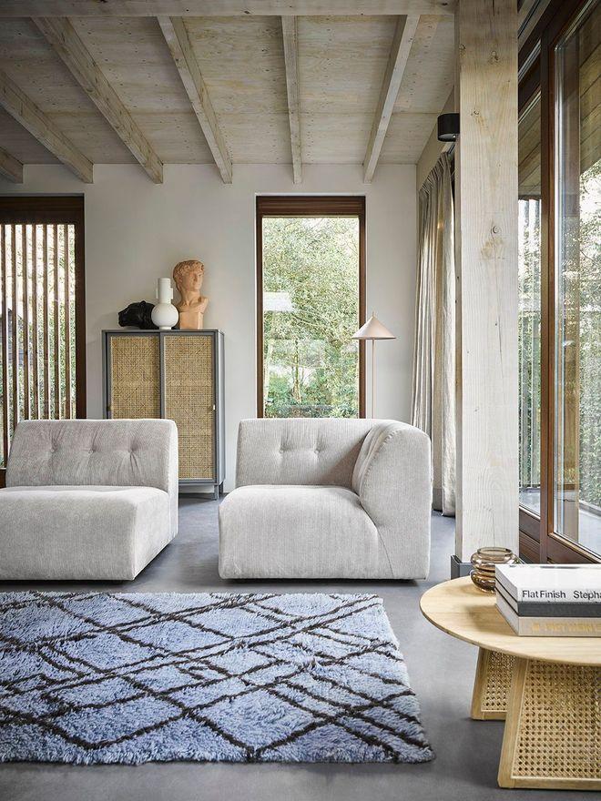 Nouveautes Maison Et Objet 2019 Les Tendances Deco Et Design