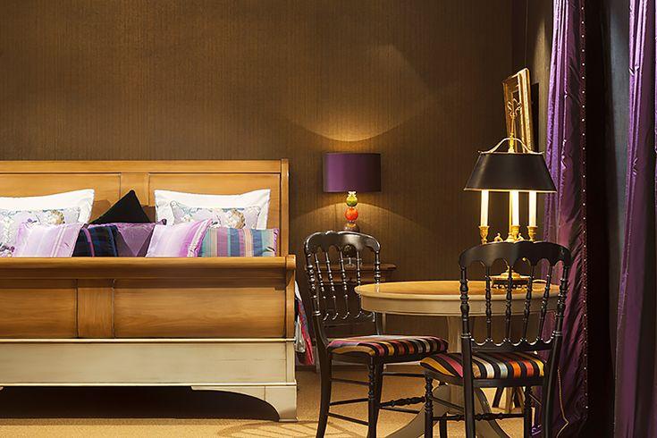 Grange serie Louis Philippe - Doornebal Interiors