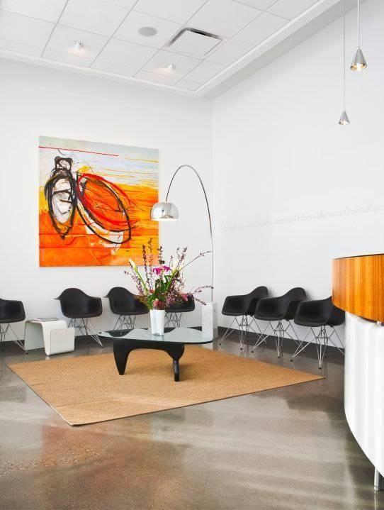 Reception Room Design Ideas: Cabinet Médical Images On Pinterest