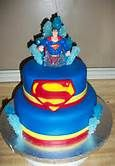 superman birthday party games ideas - Bing Images