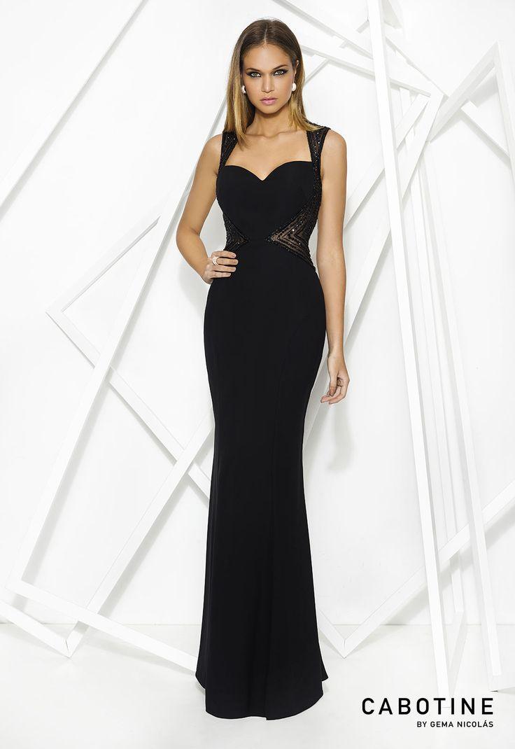 Blacktie & Cocktail | Modes Eventwear