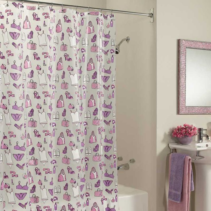 Vinyl Window Curtains For Bathrooms: Best 25+ Bathroom Window Curtains Ideas On Pinterest