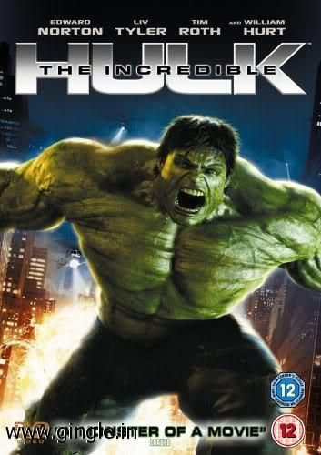Full lenght The Incredible Hulk in Hindi movie for free download from http://www.gingle.in/movies/download-The-Incredible-Hulk-in-Hindi-free-170.htm for free! No need of a credit card. Full movies for free download without registration at http://www.gingle.in/movies/download-The-Incredible-Hulk-in-Hindi-free-170.htm enjoy!