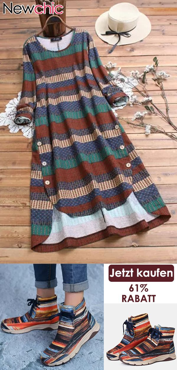 buy now | New Arrival Autumn Fashion 2019 with huge discount now!  – Upcycle Ideas*