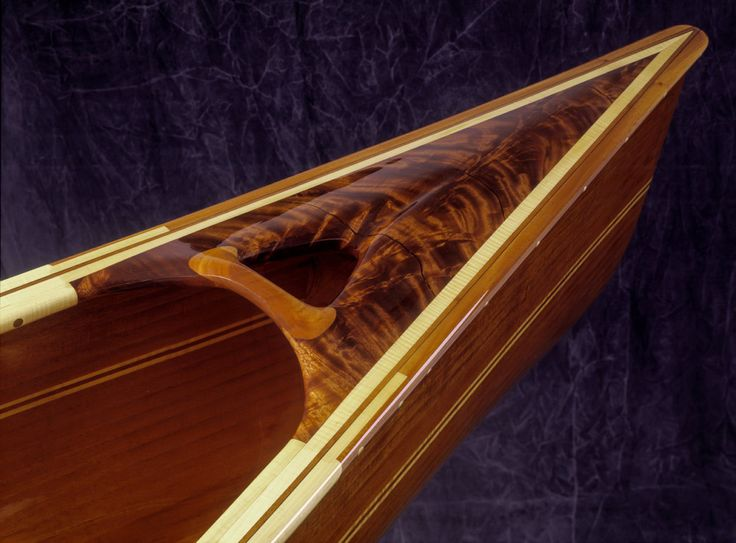 Wooden Paddle Small Boats Canoes Boarding Places To Visit Paddles Boating Boards