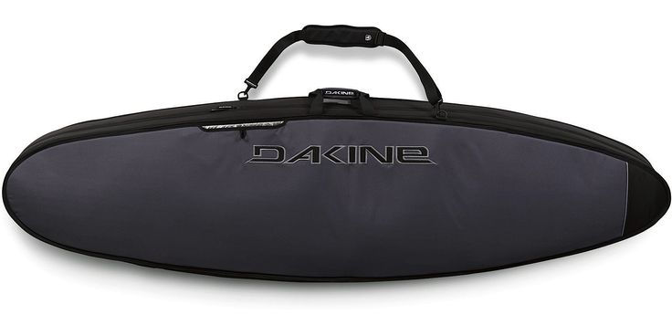Got more than one stick you want to travel with, no problem at all thanks the the Regulator Triple Travel Boardbag from DaKine!  https://swindle.co.za/shop/surf/board-bags/7-0-regulator-triple-travel-boardbag-3716.html
