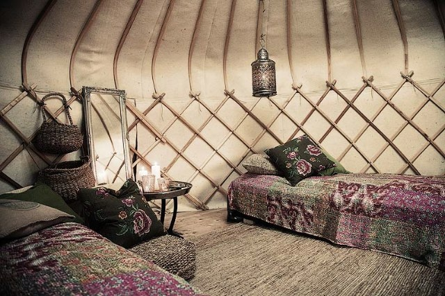 Yurt Hotel: NorwayGlamping, Canvas Hotels, Spaces, Tents, Favorite Places, Interiors, Yurts, Camps, Hotels Norway