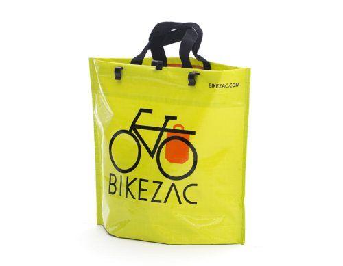 Produkter – Bikezac